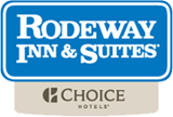 Rodeway Inn and Suites Canyon Lake